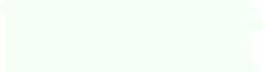 アニマガ – オタクのココロをシゲキするサイト